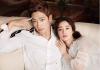Bi Rain lần đầu tiết lộ chuyện tình với bà xã Kim Tae Hee