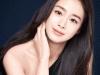 Kim Tae Hee đã cao tay đáp trả bằng loạt hình đẹp như nữ thần