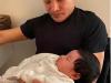 Chồng cũ Trương Ngọc Ánh chính thức khoe con gái cưng với vợ thứ 2 sau đổ vỡ hôn nhân