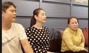Lâm Khánh Chi truy ra người tố mình lừa đảo và livestream ba mặt một lời nhưng cái kết mới thật sự bất ngờ