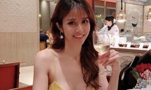 Kinh doanh thua lỗ, Thảo Trang suy sụp, sút 10 kg