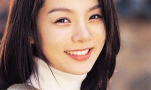 Chae Rim sống cô đơn tại quê nhà sau tin đồn bị chồng trẻ phản bội?