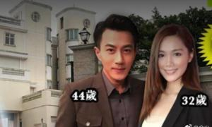 Dương Mịch cấm Lưu Khải Uy tái hôn, khiến bố chồng uất hận?