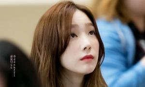 Sao Hàn là 'trạch nam, trạch nữ' chính hiệu, lúc nào cũng chỉ thích ru rú ở nhà