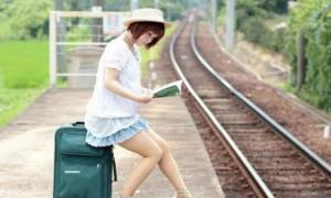 Lời khuyên của một phụ nữ 40 tuổi cho một cô gái 20 tuổi: Hãy làm 4 điều này để 'ngẩng cao đầu sống'
