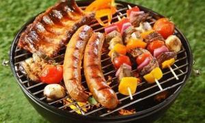 Ba loại thực phẩm mà bác sĩ khuyên không nên chạm vào vì rất dễ gây ung thư