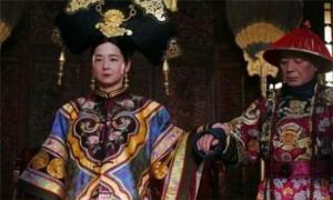 Mộ của Lý Liên Anh được tìm thấy ở Bắc Kinh, sau khi mở quan tài bên trong sao chỉ còn mỗi chiếc đầu lâu?