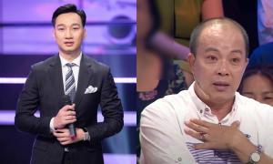 MC Thành Trung gây tranh cãi kịch liệt vì phát ngôn tục tĩu trên mạng xã hội, netizen không quên réo tên Đức Hải để 'làm gương'