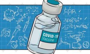 Thủ tướng Phạm Minh Chính giao Bộ Y tế hỗ trợ doanh nghiệp mua vaccine Sputnik V