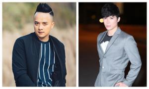 Nathan Lee mỉa mai Cao Thái Sơn 'nổ banh' vì tuyên bố xách tay vắc xin Pfizer về cho người dân Việt Nam