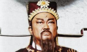 Vào ngày tang lễ của Bao Công, vì sao phải dùng 21 chiếc quan tài đưa ra khỏi 7 cổng thành? Bí mật phía sau khiến hậu thế phải ngạc nhiên