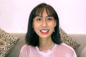 Lynk Lee chính thức thừa nhận đã chuyển giới thành nữ, tiết lộ chuyện tình cảm hiện tại
