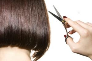 Khi nào kiêng cắt tóc, xem ngày cắt tóc để không 'cắt cả vận may'