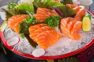 Những món ăn siêu ngon nhưng chứa nhiều vi khuẩn, chớ dại ăn nhiều kẻo gây bệnh