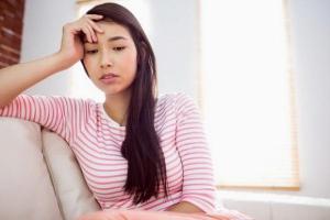 Chú ý 4 căn bệnh sẽ 'hỏi thăm' nếu phụ nữ không 'quan hệ' trong một thời gian dài