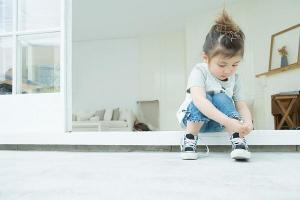 3 tính cách của trẻ cứ ngỡ thông minh khôn khéo nhưng lớn lên dễ hư hỏng, bị bạn bè xa lánh