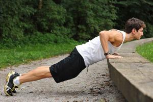 Khung giờ vàng để tập thể dục mang lại hiệu quả gấp đôi, đừng bỏ lỡ
