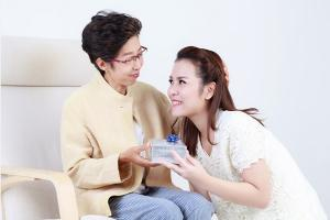 Bí quyết giảng hòa mâu thuẫn giữa mẹ chồng với nàng dâu