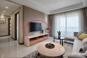 Dù là loại TV nào đi chăng nữa, bạn cũng không được đặt 3 loại đồ vật bên cạnh. Đó không phải là mê tín, giờ biết vẫn chưa muộn