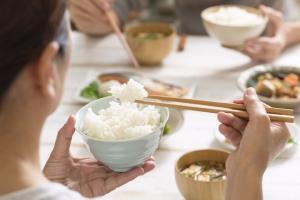 Bữa tối 3 ít tốt cho sức khỏe, ngừa bệnh nan y