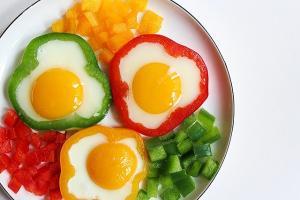 4 loại thực phẩm là 'kẻ thù' của trứng, ăn cùng nhau nếu không nuôi tế bào ác tính thì cũng gây ngộ độc