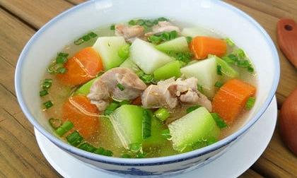 cách nấu ăn, dạy nấu ăn, các món ngon từ thịt gà, gà kho, cách làm món gà kho, chế biến món ăn ngon