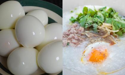 bữa sáng, món ăn béo, tăng cân,